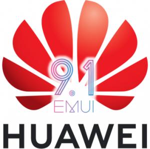 HuaweiEMUI-9.1EMUI9.1UpdateRoad-MapHuawei-P30Huawei-P20Huawei-P10Huawei-Mate-20Huawei-Mate-10Porsche-DesignHuawei-MediaPad-M5Honor-9Honor-8Honor-7Honor-10Honor-View-10-300x297.png
