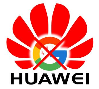 HuaweiGerüchteSpekulationenGoogleAndroid-OSAndroid-ForkHongmeng-OSArk-OSOak-OSUpdatesUpgradesSoftwareupdatesSicherheitsupdatekeine-Updateskein-Androidkein-Support.png