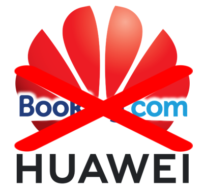 HuaweiHonorBookingBooking.ComWerbungAdsAdvertisingWerbebannerSperrbilschirmLock-ScreenMagazinGalerieWallpaperHintergrundbildAppAnwendungBugFehlerAnzeigeentfernen-1.png