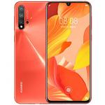 Huawei Nova 5, Nova 5 Pro oder Nova 5i - Das sind die Unterschiede der neuen Huawei Smartphones