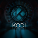 Komplettes Kodi Backup am Smartphone erstellen und komplettes Kodi Backup wiederherstellen