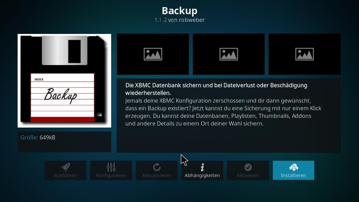 KodiBackupSicherungWiederherstellungAddonPluginRepositoryRepoKodi-Backup-sichernKodi-Backup-wiederherstellenKodi-Backup-RepoKodi-Backup-AddonKodi-Backup-Pluginnutzenverwenden-2.png