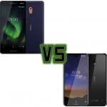 Nokia 2.1 oder Nokia 2.2 - Noch mehr Power für das kleine Nokia oder nur unwichtige Änderungen?
