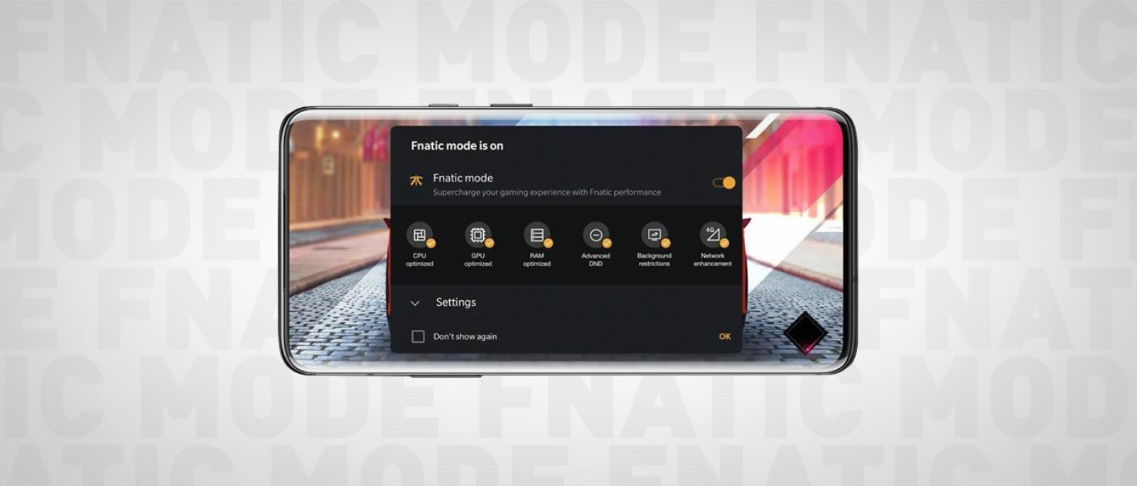OnePlusOnePlus-7OnePlus-7-ProFnatic-ModeGaming-ModeGamer-ModeOxygenOS-9.5.4OnePlus-Gamer-ModeOnePlus-Fnatic-Modeaktivierennutzenverwenden-1.jpg