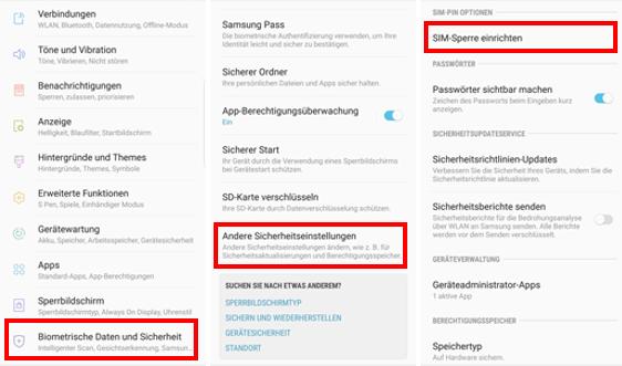 SamsungGalaxyS10S10S10eS10-PlusGalaxy-S10Galaxy-S10Galaxy-S10eSIM-PINPinnummerPIN-Nummeraktivierendeaktiviereneinrichtennutzenverwendensperrenändern-2.png