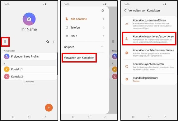 Samsung Kontakte Auf Sim Karte übertragen.Madison Samsung Kontakte Synchronisieren