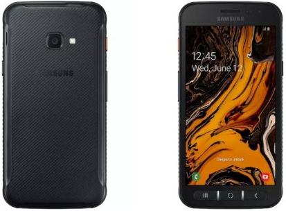 SamsungGalaxyXcover44sXcover-4Xcover-4sSM-G390FSM-G398FIP68MIL-STD-810GSamsungOutdoorSmartphoneSamsung-Outdoor-SmartphoneVergleichUnterschiedeGemeinsamkeitenDatenPreiseVSversusodergegen-2.png