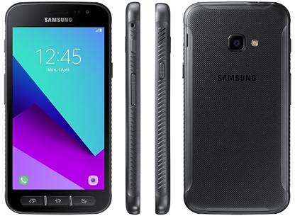 SamsungGalaxyXcover44sXcover-4Xcover-4sSM-G390FSM-G398FIP68MIL-STD-810GSamsungOutdoorSmartphoneSamsung-Outdoor-SmartphoneVergleichUnterschiedeGemeinsamkeitenDatenPreiseVSversusodergegen-3.png