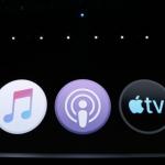 iTunes bleibt unter Windows erhalten...vorerst (?)