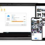 iCloud für Windows nun im Microsoft Store verfügbar
