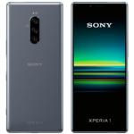Sony Xperia 1 Entwickleroptionen freischalten - So kann man die Entwickleroptionen öffnen