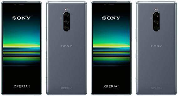 SonyXperia-1Xperia1Xperia1Xperia-OneEntwickleroptionenDevelopers-OptionenOptionen-für-EntwickleraktiviereneinschaltennutzenverwendenuseopenshowactivateEinstellungenSettings.png