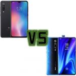 Xiaomi Mi 9 SE oder Xiaomi Mi 9T - Welches Smartphone ist die bessere High-End Alternative?