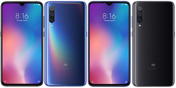 XiaomiMi-9Mi9Xiaomi-Mi-9AkkuBatterieLadenLadungLadeproblemeAkkuproblemeBatterieproblemeAkku-lädt-nichtAkku-lädt-langsamBatterie-lädt-nichtBatterie-lädt-langsam.png
