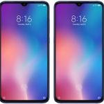Xiaomi Mi 9 Werkszustand wiederherstellen - So kann man das Xiaomi Mi 9 zurücksetzen