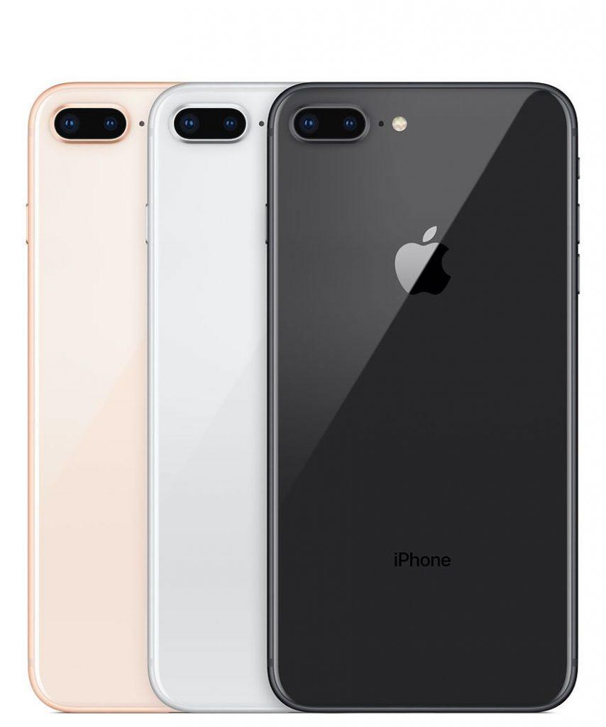 iphone8-plus-select-2017-854x1024.jpeg
