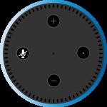 Alexa Sprachaufnahmen löschen per Sprachbefehl - So löscht man seinen Sprachverlauf bei Alexa