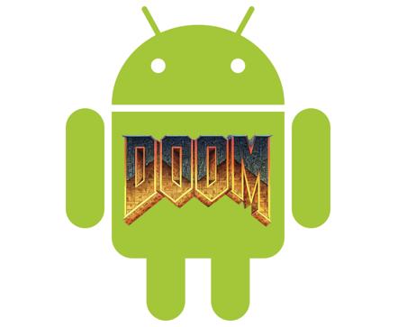 AndroidSmartphoneTabletDoomDoom2Doom-2Doom-1Doom-IDoom-2Doom-IIDosBoxMagic-DosBoxDelta-TouchD-GLESDoom-GLESPrBoomGZDoomZandronumRetroDoomChocolate-DoomSharewareWADDownload.png