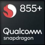 Qualcomm Snapdragon 855 oder Snapdragon 855 Plus oder lieber warten auf Snapdragon 865 CPU?