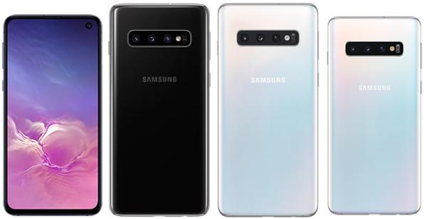 SamsungGalaxyGalaxy-S10-Galaxy-S10Galaxy-S10-PlusGalaxy-S10eS10S10S10eS10-PlusKameraHauptkameraFrontkameraFehlerProblemeKamerafehlerKeine-Verbindung-zur-Kamera-möglich-1.png