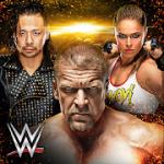 WWE Universe Cheat um Energie oder Gold schnell sammeln zu können mit Werbevideos - So geht's!