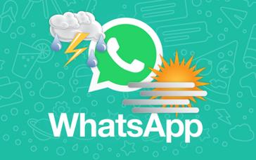 WhatsAppWetterWetterOnlineNachrichtenWetter-per-WhatsApp-NachrichtWetter-in-WhatsApp-Nachricht-WhatsApp-Nachricht-mit-WetteraktivierennutzenverwendeneinrichtenempfangenTippsTricks-1.png