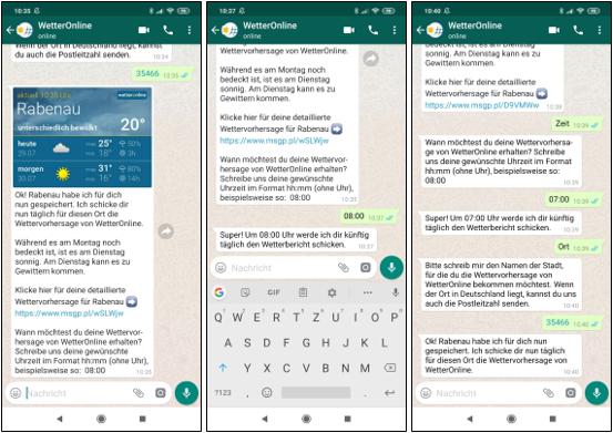 WhatsAppWetterWetterOnlineNachrichtenWetter-per-WhatsApp-NachrichtWetter-in-WhatsApp-Nachricht-WhatsApp-Nachricht-mit-WetteraktivierennutzenverwendeneinrichtenempfangenTippsTricks-3.png