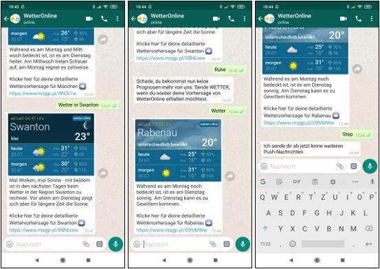 WhatsAppWetterWetterOnlineNachrichtenWetter-per-WhatsApp-NachrichtWetter-in-WhatsApp-Nachricht-WhatsApp-Nachricht-mit-WetteraktivierennutzenverwendeneinrichtenempfangenTippsTricks-4.png