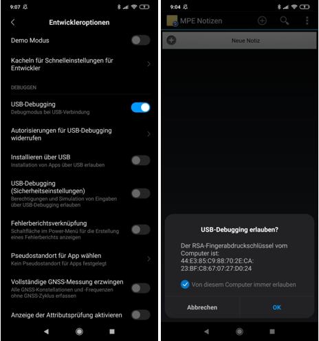 AndroidSmartphoneTabletWindowsPCDesktopRechnerWindows-7Windows-8.1Windows-10spiegelnabbildenwiedergebenMirroringverbindenSmartphone-mit-PC-verbindenSmartphone-am-PC-spiegeln-3.png