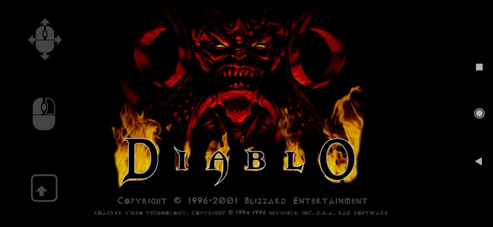 DiabloAndroidSmartphoneTabletAppleiPhoneiPadiOSDiablo-für-AndroidDiablo-für-iOSDiablo-für-SmartphonesDiablo-für-TabletsDiablo-für-iPhonesDiablo-für-iPadsherunterladeninstallierennutzen-1.png