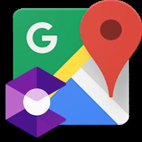 GoogleGoogle-MapsLive-ViewAR-ViewAndroidiOSARCoreARKitAugmented-RealityLive-View-in-Google-Maps-aktivierenAR-View-in-Google-Maps-aktivierenAugmented-Reality-In-Google-Maps-aktivieren-1.png