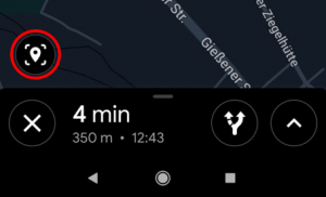 GoogleGoogle-MapsLive-ViewAR-ViewAndroidiOSARCoreARKitAugmented-RealityLive-View-in-Google-Maps-aktivierenAR-View-in-Google-Maps-aktivierenAugmented-Reality-In-Google-Maps-aktivieren-2-300x182.png