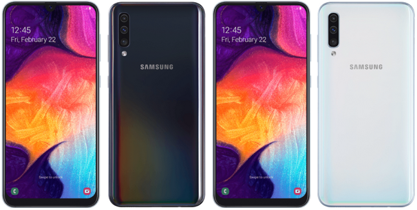 SamsungGalaxy-A50Samsung-Galaxy-A50A50A505FGesichtserkennungGesicht-entsperrenFace-UnlockGesichtsentsperrungFace-ScaneinrichtennutzenverwendenaktivierenFrontkamera-1.png
