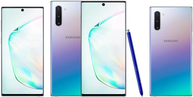 SamsungGalaxyNote-10Note10Note-10Note10SIMSIM-KartenDual-SIMDual-SIM-ActiveDual-SIM-StandbySpeicherkarteMicro-SDSlotsEinschübePlätzeeSIMNote-10-mit-eSIMNote-10-mit-Speicherkarte-1.png