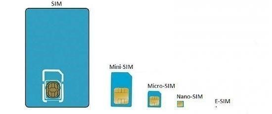 SamsungGalaxyNote-10Note10Note-10Note10SIMSIM-KartenDual-SIMDual-SIM-ActiveDual-SIM-StandbySpeicherkarteMicro-SDSlotsEinschübePlätzeeSIMNote-10-mit-eSIMNote-10-mit-Speicherkarte-2.jpg