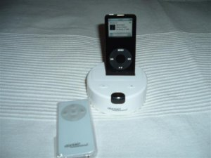iPod Docking (Small).JPG