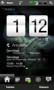 HTC-Skin1.jpg