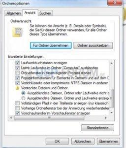 Bildschirmfoto 2013-05-09 um 19.29.40.jpg