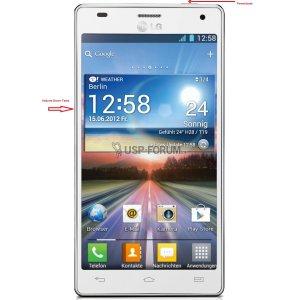 LG Optimus 4XHD.jpg