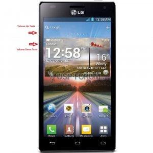 LG-Optimus-4X-HD-P880.jpg