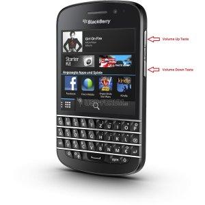 BlackBerry-Q10_c.jpg