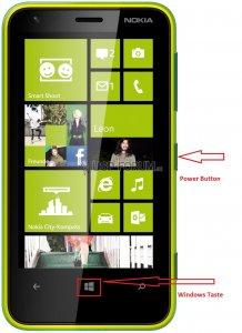 Nokia 620.jpg