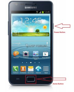 Galaxy S2P.jpg