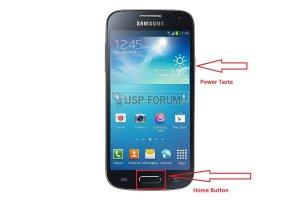 Galaxy S4 Mini.jpg
