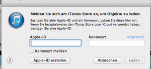 apple id 4.png