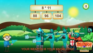 math-vs-zombies-screenshot-4.png