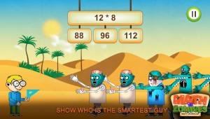math-vs-zombies-screenshot-3.png