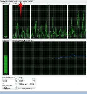 Windows Task-Manager.jpg