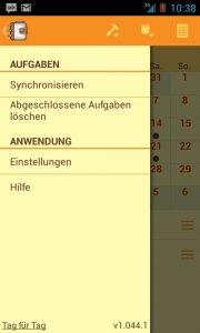 screen_menu_480x800_de.jpg