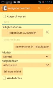 screenshot_aufgabe_de.jpg